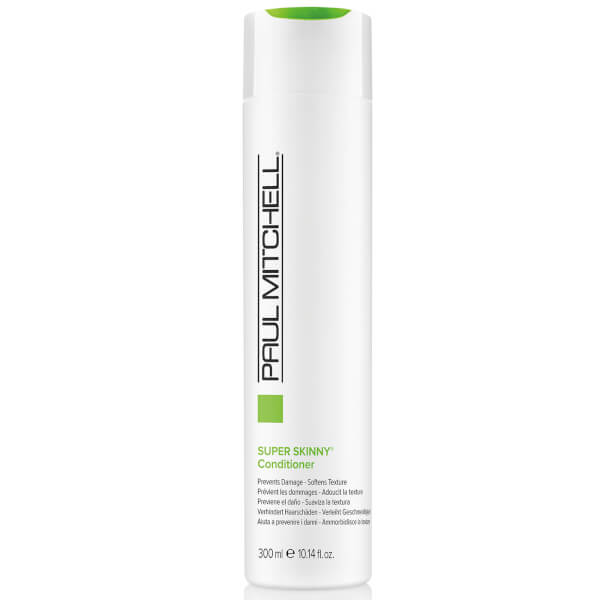 Paul Mitchell Super Skinny Conditioner 300ml