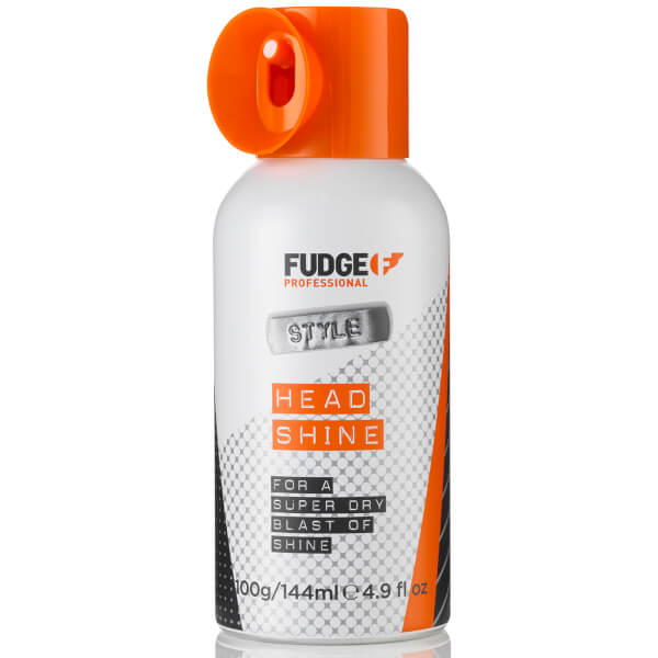 Fudge Head Shine (Glanzspray) 100g