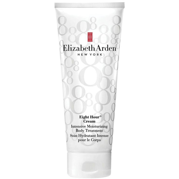 Elizabeth Arden Eight Hour Intensive Moisturizing Body Treatment 200ml