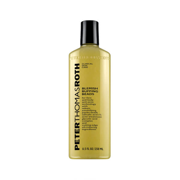 Peter Thomas Roth Blemish Buffing Beads (250ml)