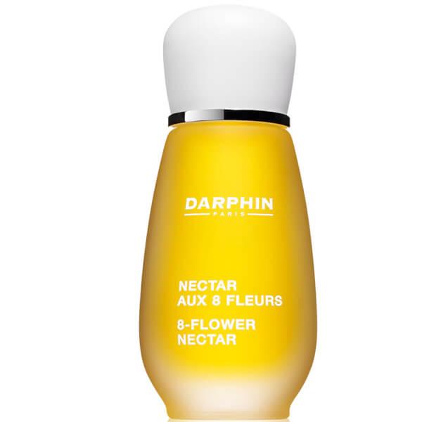 Darphin 8-Flower Nectar Aromatic Dry Oil (15ml)