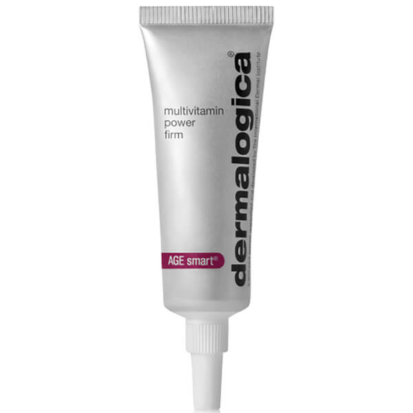 Dermalogica Multivitamin Power Firm (15 ml)