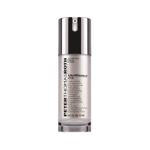 Peter Thomas Roth Un-Wrinkle Eye (15 ml)