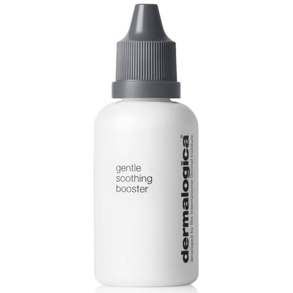 Dermalogica Gentle Soothing Booster (30 ml)