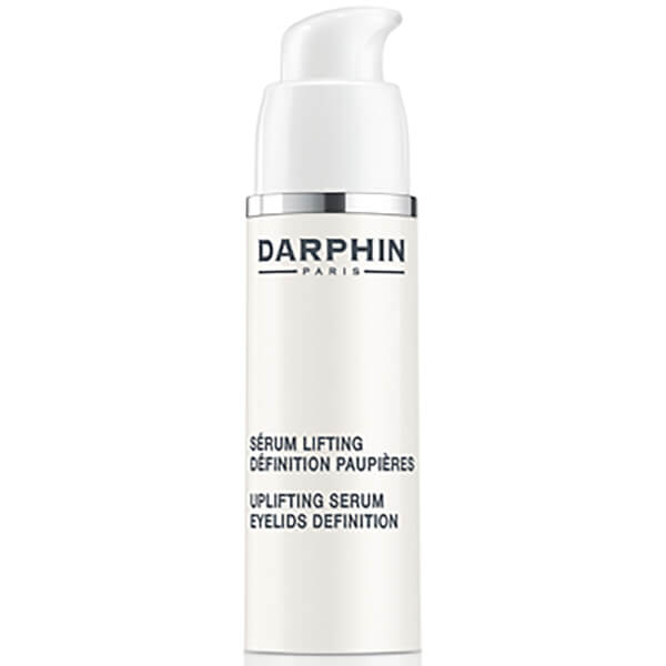 Darphin Lifting & Firming Eye Serum 15ml