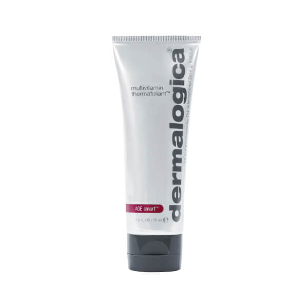 Dermalogica Age Smart Multi Vitamin Thermafoliant (75ml)