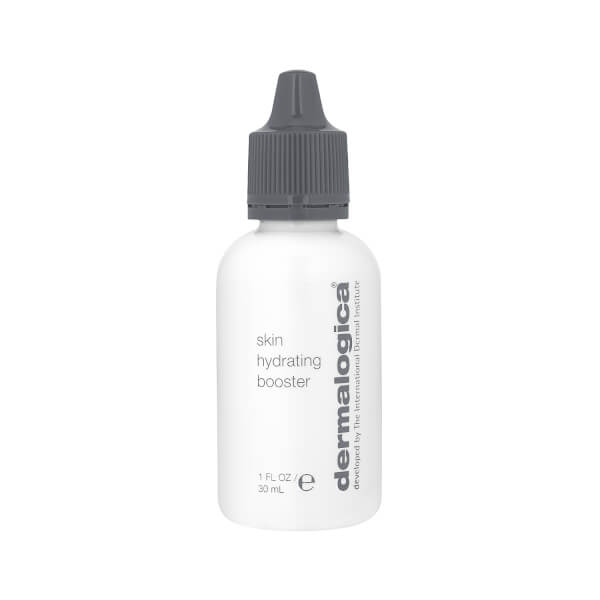 Dermalogica Skin Hydrating Booster (30ml)