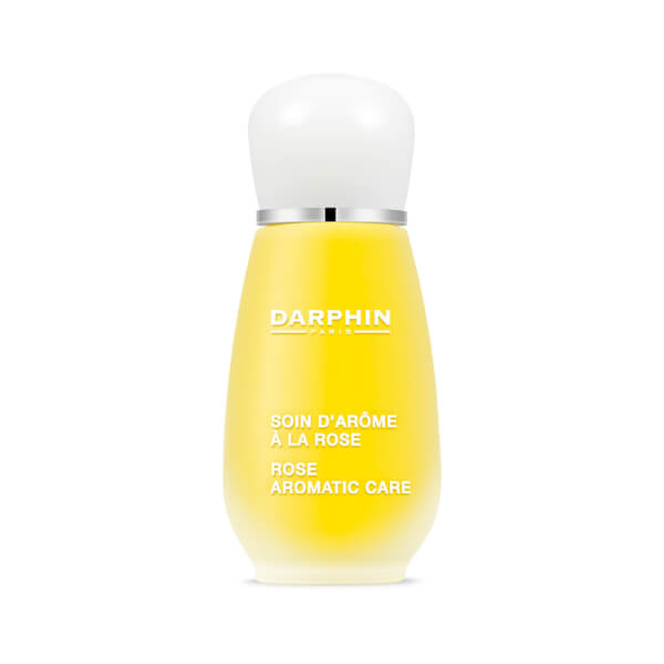 Darphin Rose Aromatic Care (15ml)
