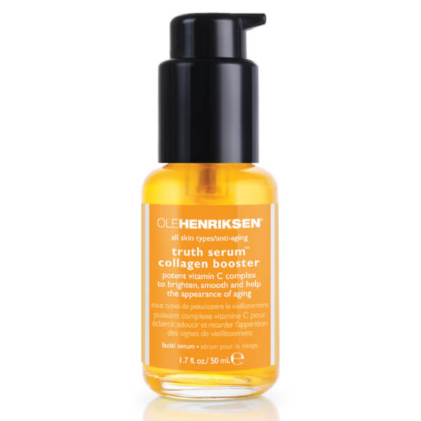 Ole Henriksen Truth Serum Collagen Booster (30ml)