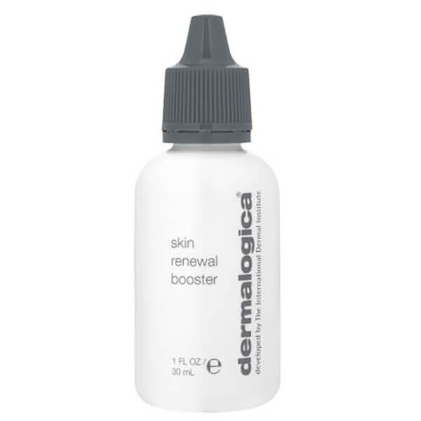 Dermalogica Skin Renewal Booster (30 ml)