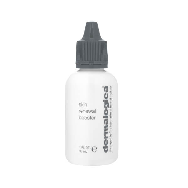 Dermalogica Skin Renewal Booster (30ml)