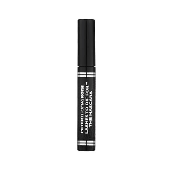 Peter Thomas Roth Lashes To Die For Mascara - 8ml