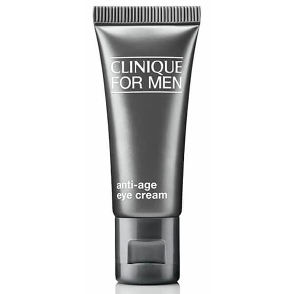 Clinique for Men Anti-Age Eye Cream 15ml