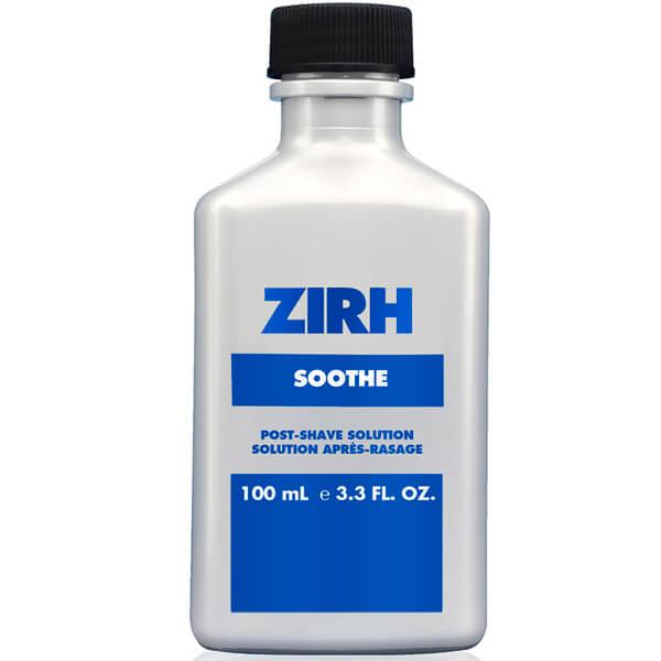 Zirh Soothe Post-Shave Solution 100ml