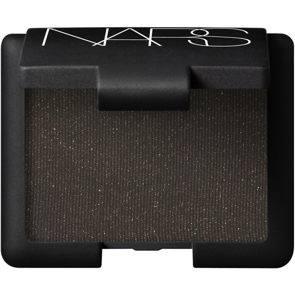NARS Cosmetics Colour Single Eyeshadow - Night Flight