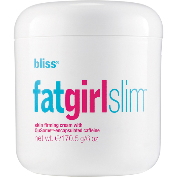 bliss Fab Girl Slim 170.5g