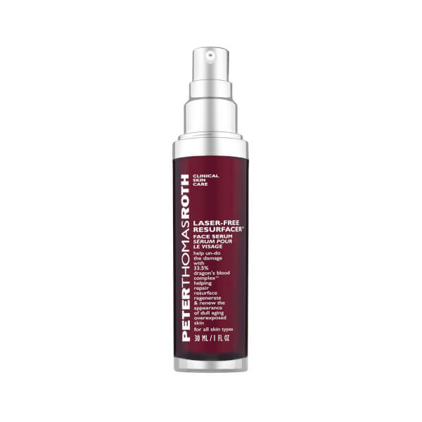 Peter Thomas Roth Laser-Free Resurfacer 1 oz.