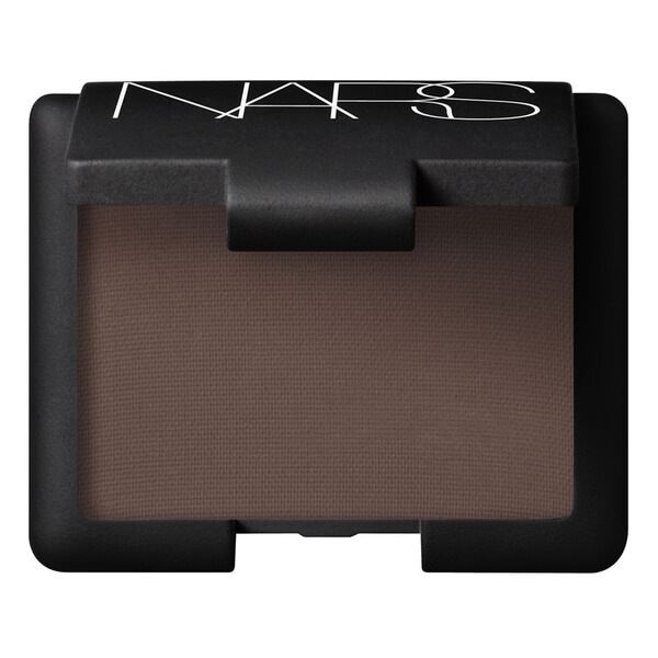 NARS Cosmetics Matte Single Eyeshadow (various shades)