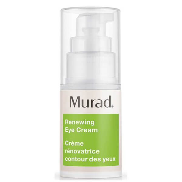 Murad Resurgence Renewing Eye Cream (15ml)