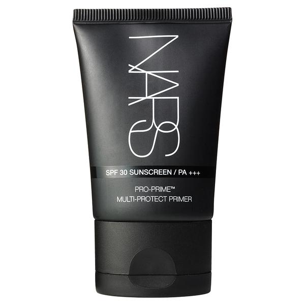 NARS Cosmetics Multi Protective Primer SPF30
