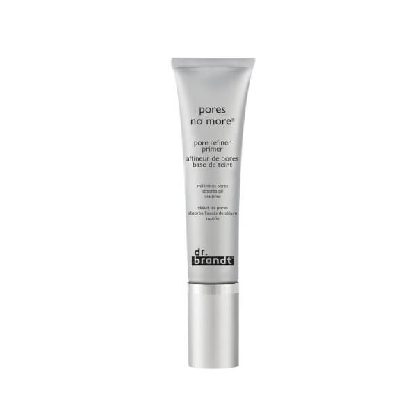 Dr. Brandt Pores No More Pore Refiner (30ml)
