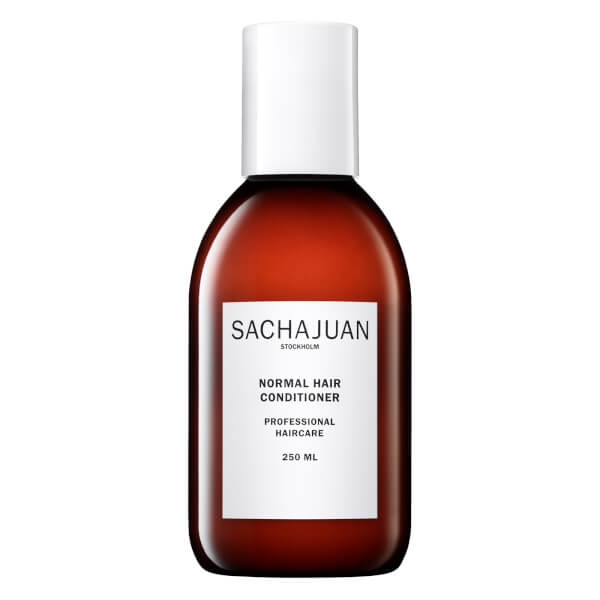 SACHAJUAN CONDITIONER (250ML)