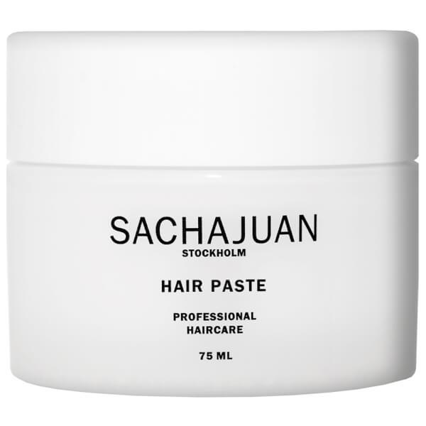 Sachajuan Hair Paste (75ml)