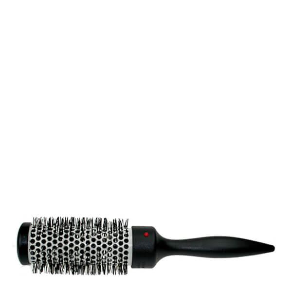 Denman Hot Curl Thermoceramic Brush - Medium