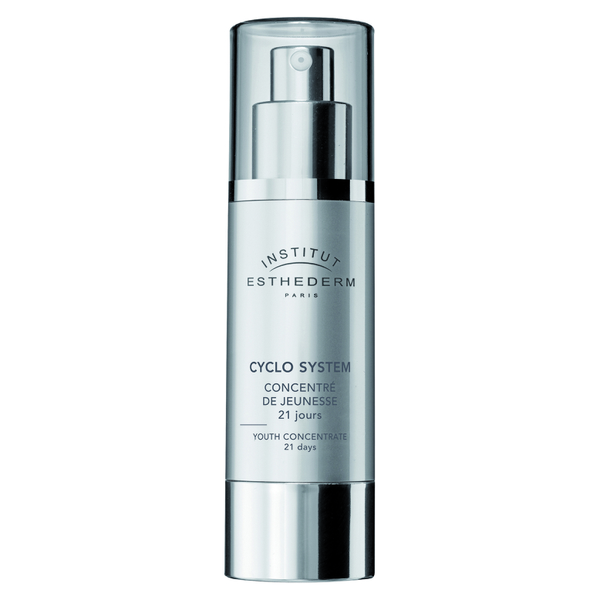 Institut Esthederm Eye Contour Youth Cream 15ml