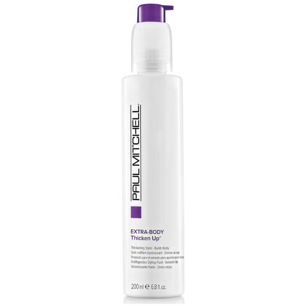 Paul Mitchell Extra Body Thicken Up (200ml)