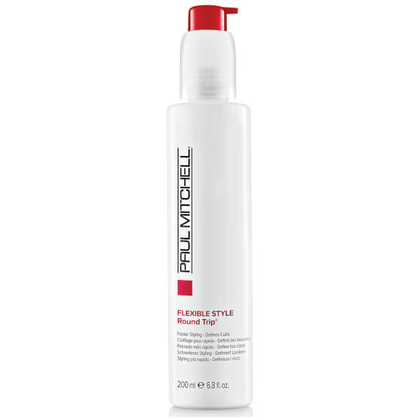 Paul Mitchell Express Style Round Trip (200ml)