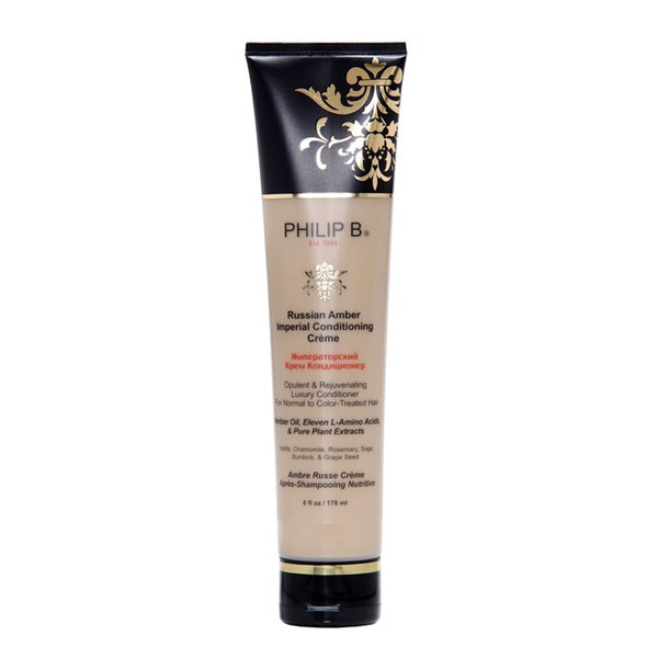 Philip B Russian Amber Imperial Conditioning Creme (178 ml)