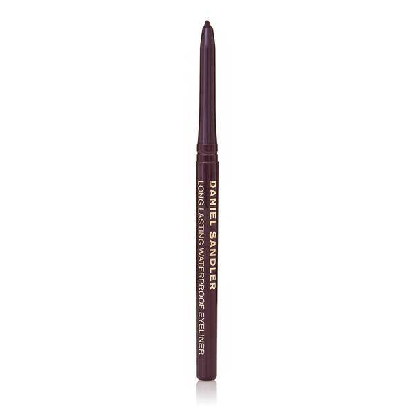 Daniel Sandler Purple Velvet Waterproof Eyeliner