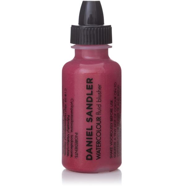 Daniel Sandler Watercolour Liquid Blush - Dare (15ml)