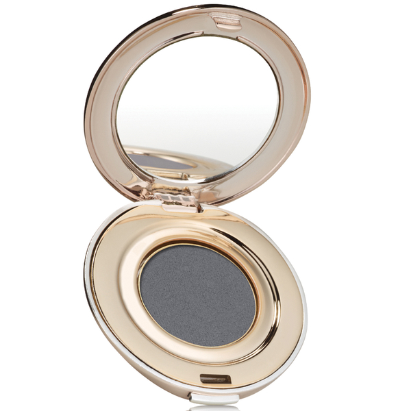 jane iredale Pressed Eye Shadow - Smoky Gray