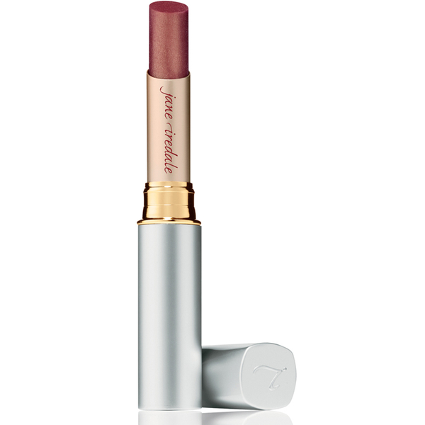 jane iredale Just Kissed Lip Plumper - NYC