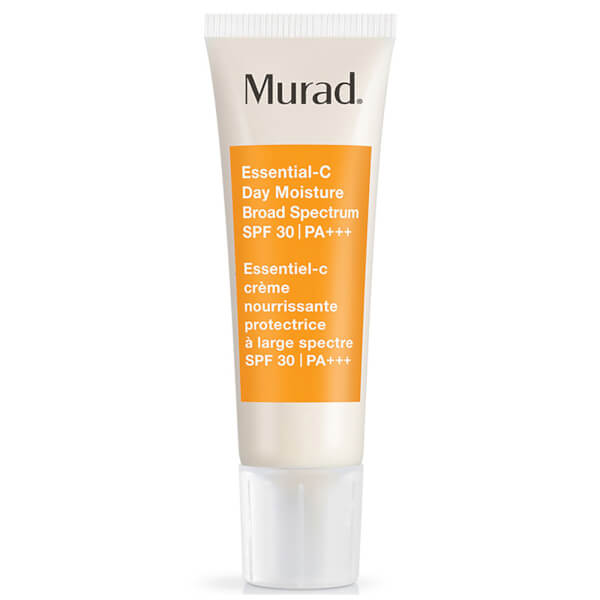 Murad Environmental Shield Essential C lotion hydratante de jour IPS 30 (50ml)