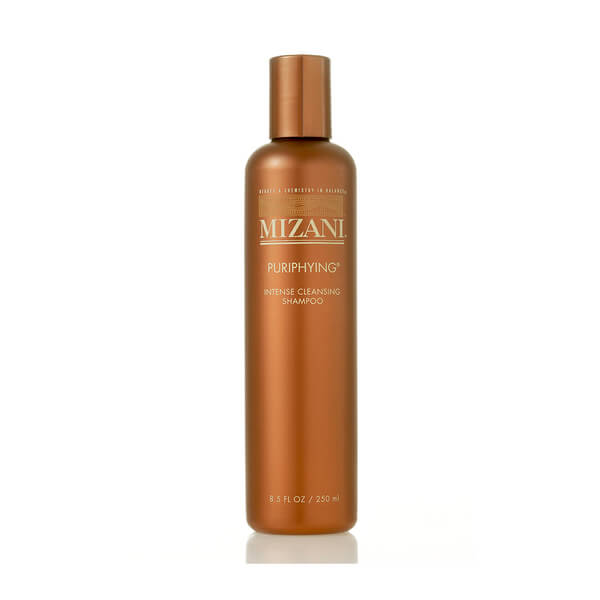 Mizani Puriphying Shampoo (250ml)