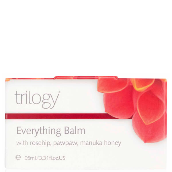 Baume global de Trilogy (95ml)