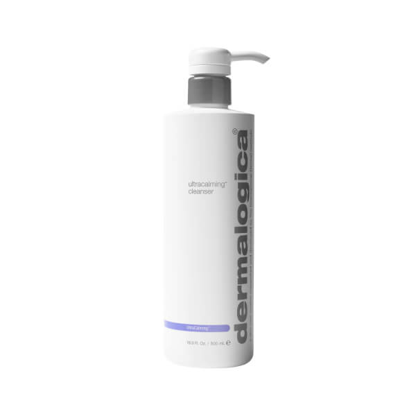 Dermalogica UltraCalming Cleanser (500 ml)