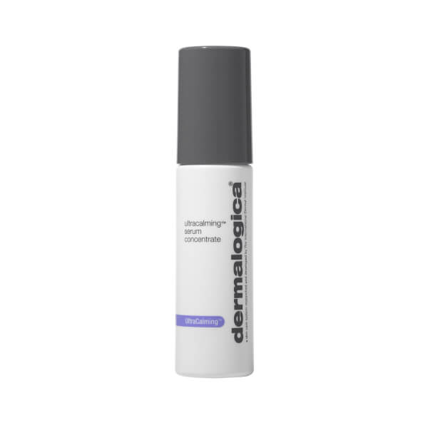 DERMALOGICA ULTRACALMING SERUM CONCENTRATE (Serum für empfindliche Haut) 40ml