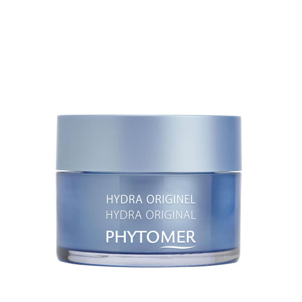 Phytomer Thirst Relief Melting Cream (50ml)