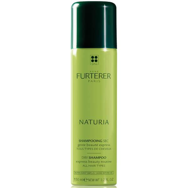 René Furterer Naturia Dry Shampoo 3.2 fl.oz