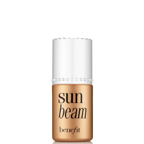 benefit Sunbeam (10ml)
