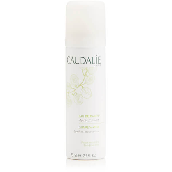 Caudalie Grape Water (75ml)