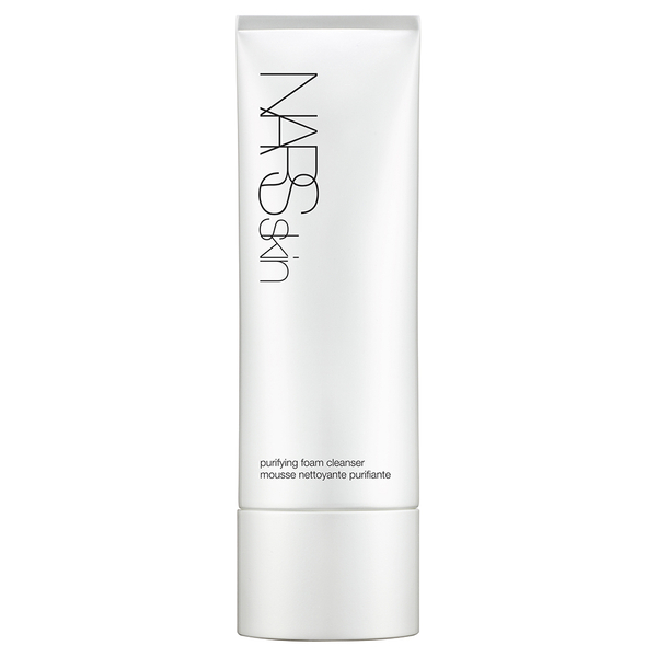 NARS Cosmetics Purifying Foam Cleanser