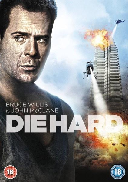 Die Hard - Bonus Edition