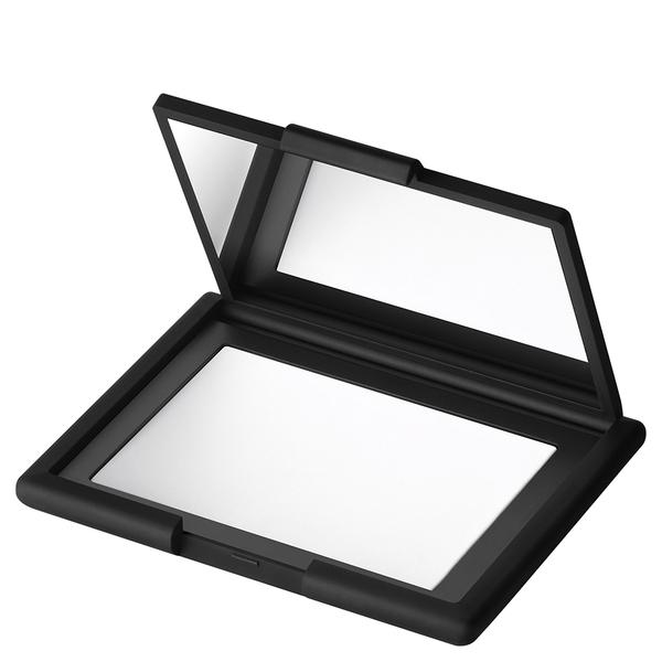 NARS Cosmetics Light Reflecting Setting Powder - Pressed