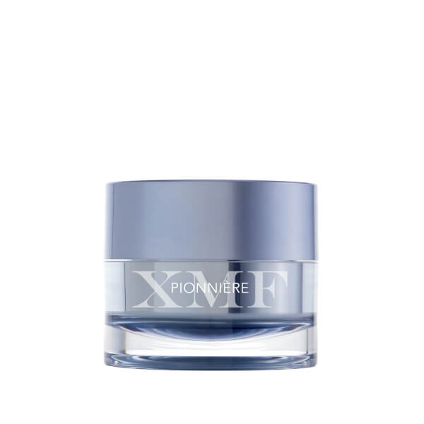 Crema rejuvenecedora Phytomer Pionnière XMF Perfection (50 ml)