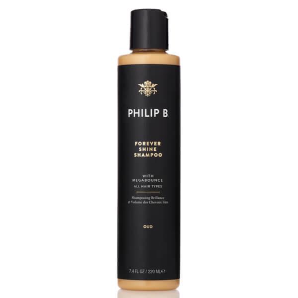 Philip B Oud Royal Forever Shine Shampoo (7.4oz)